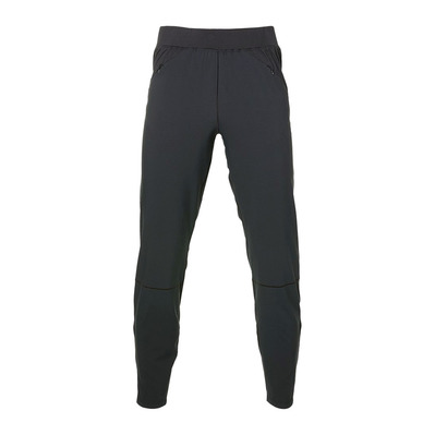 ASICS - PANT - Jogging Pants - Men's - performance black