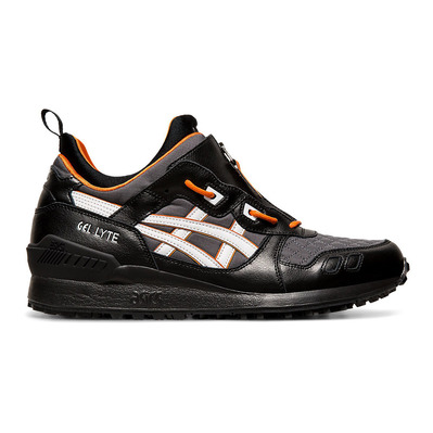 ASICS - GEL-LYTE MT - Trainers - black/white