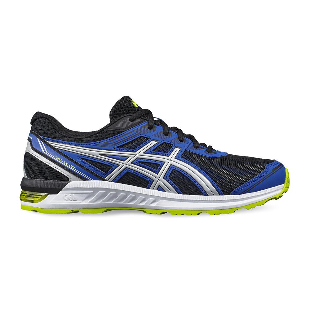 ASICS Asics GEL-SILEO - Running Shoes