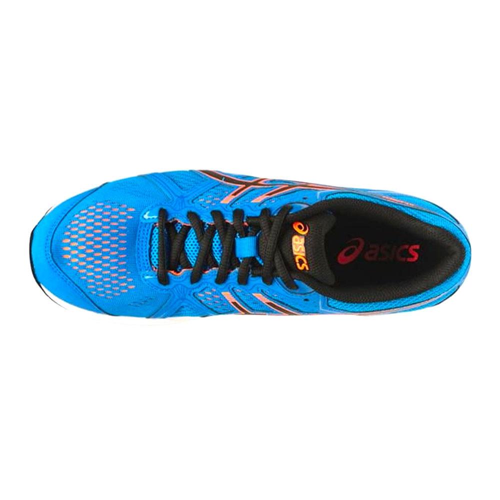 ASICS Asics GT-XPRESS - Running Shoes