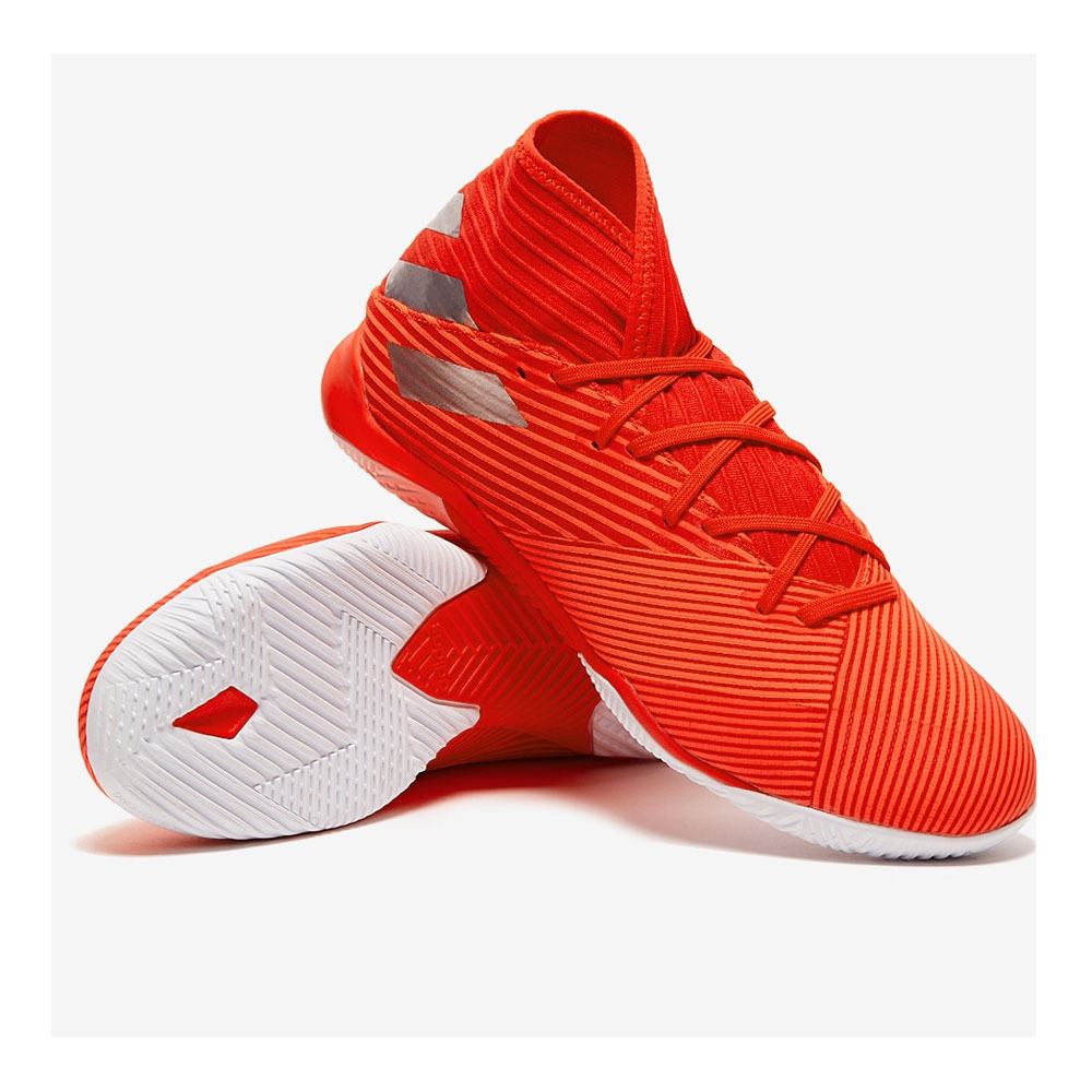 adidas homme chaussures futsal