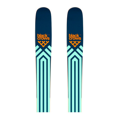 BLACK CROWS - ATRIS - Skis freeride Homme