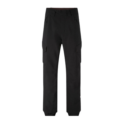 O'NEILL - PM CARGO PANTS Homme Black Out