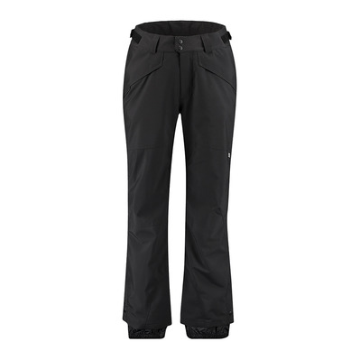 O'NEILL - PM HAMMER PANTS Homme Black Out