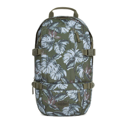 EASTPAK - FLOID 16L - Sac à dos cs hawaiian green