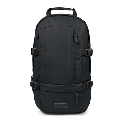 EASTPAK - Floid Unisexe 07I Black2