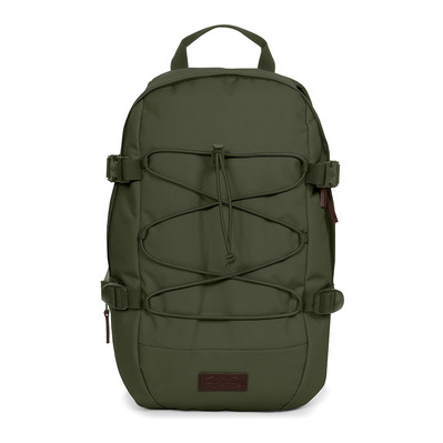 EASTPAK - BORYS 20L - Sac à dos mono jungle