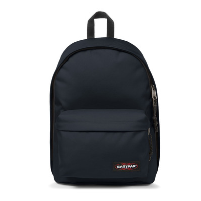 EASTPAK - OUT OF OFFICE 27L - Sac à dos cloud navy