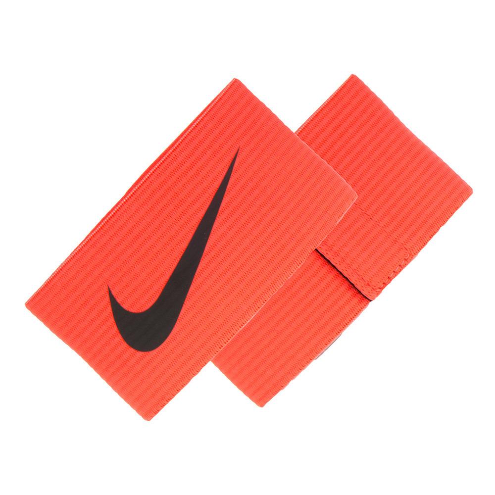 Captain armband Nike FUTBOL ARM BAND