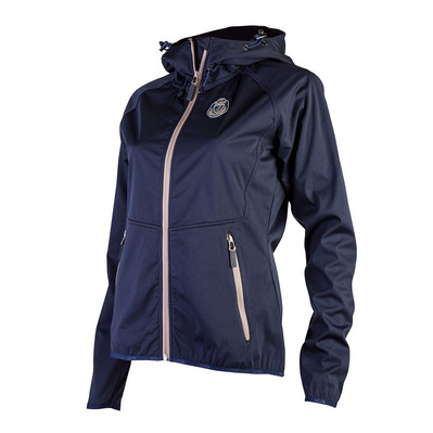 JACSON - DAPHNE - Jacket - Women's - navy