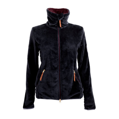 JACSON - CARRIE - Fleece - Women's - navy