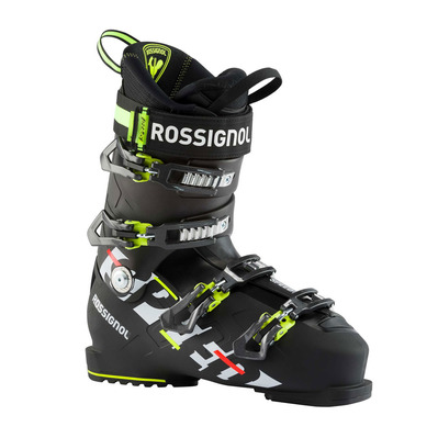 ROSSIGNOL - SPEED 80 - BLACK Homme BLACK