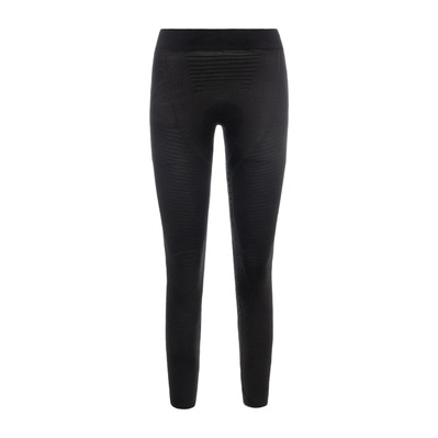 X-BIONIC - APANI MERINO P W - Tight - Women's - black/black
