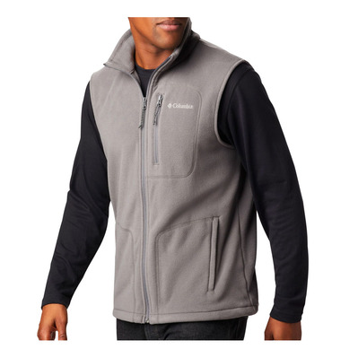 COLUMBIA - FAST TREK - Polar hombre city grey