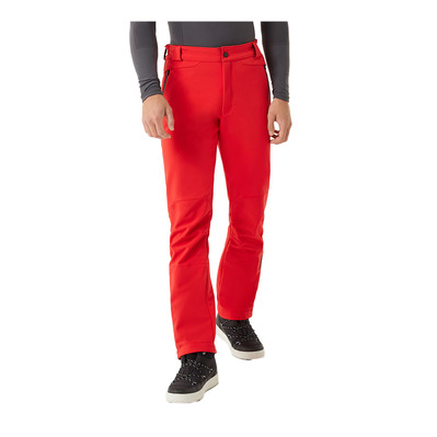 COLMAR - 0166G-4KO - Pantalon ski Homme bright red