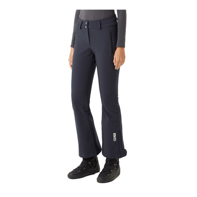 COLMAR - LADIES PANTS Femme BLUE BLACK0269G-4KO-167
