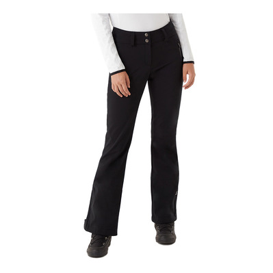 COLMAR - LADIES PANTS Femme BLACK0269G-4KO-99