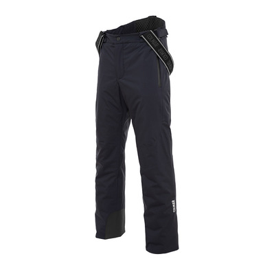 COLMAR - M. SALOPETTE PANTS Homme BLUE BLACK1424-1VC-167