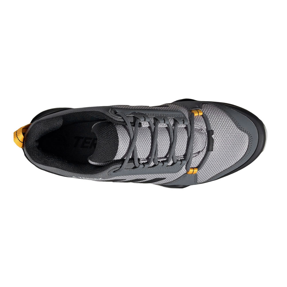 adidas outdoor hiking shoes men