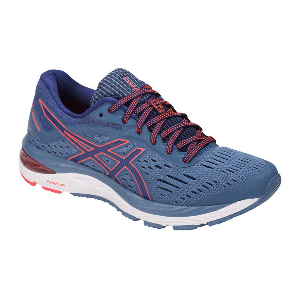 RUNNING & MULTISPORT SPECIAL Asics GEL-CUMULUS 20 - Running Shoes ...