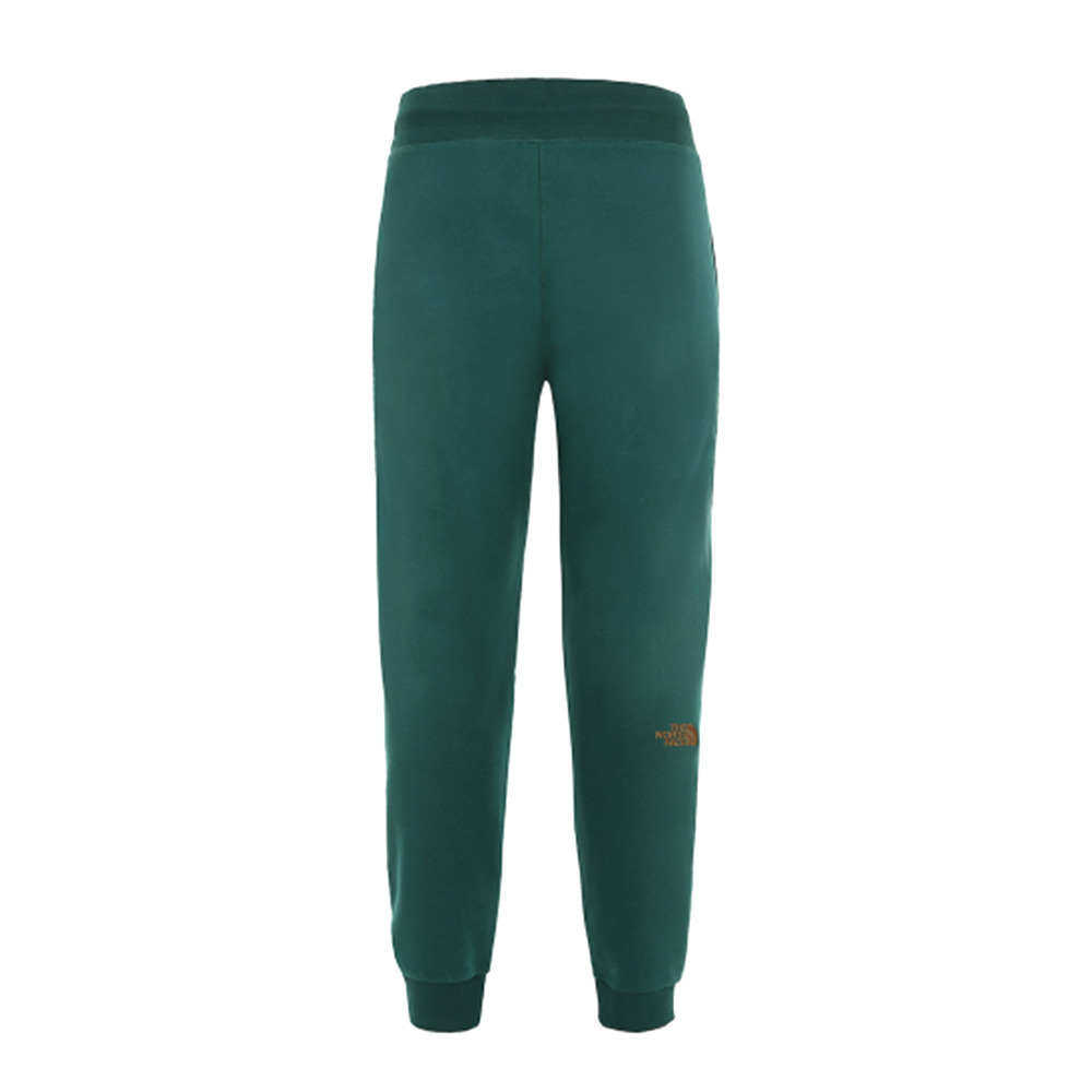 Night Green The North Face M NSE Pant Pantalon Homme XL