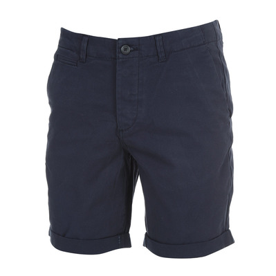 JACK & JONES - 19-3922 TCX - Short Homme sky captain