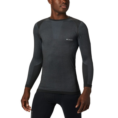 COLUMBIA - ENGINEERED - Base Layer - Men's - mountain
