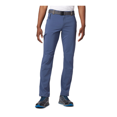 COLUMBIA - MAXTRAIL™ II - Pants - Men's - dark mountain