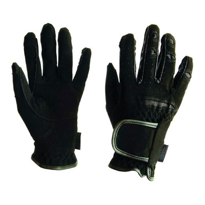 DUBLIN - EVERDAY MIGHTY GRIP - Handschuhe - black