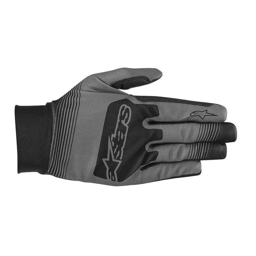 Alpinestars Mens Teton Plus Glove