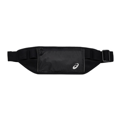 ASICS - WAIST - Running Belt - performance black