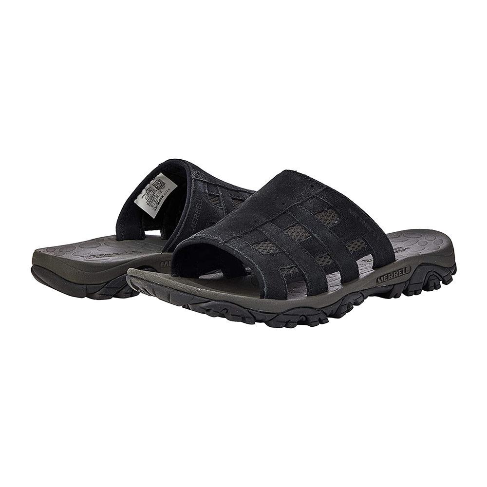 Sandalias de Senderismo para Hombre Merrell Moab Drift 2 Slide