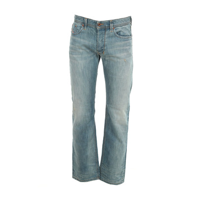 DIESEL - LARKEE 00C06P084UK - Jeans Uomo Denim