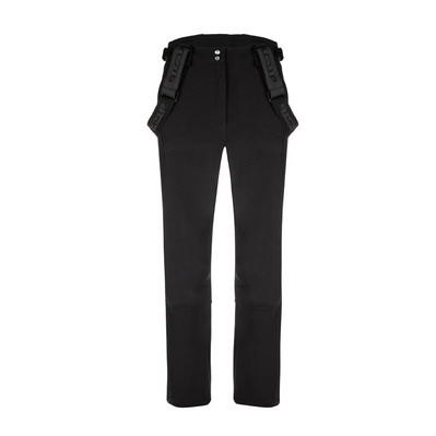 LOAP - LYFER - Pantalon Homme black