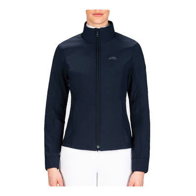 EQUILINE - SANDY - Giacca Donna navy
