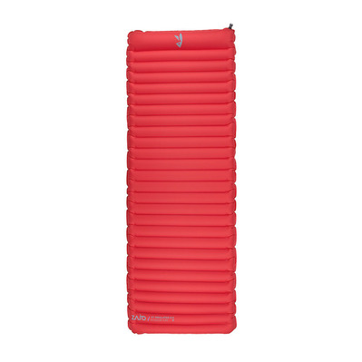 ZAJO - XT INSULATED 8.0 LONG - Matelas gonflable poinciana