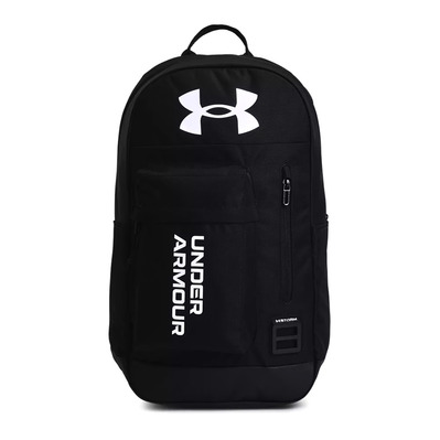 UNDER ARMOUR - HALFTIME 22L - Sac à dos black
