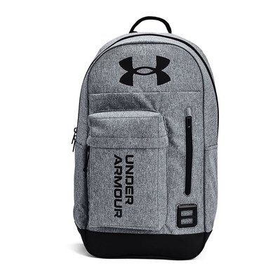 UNDER ARMOUR - HALFTIME 22L - Sac à dos grey