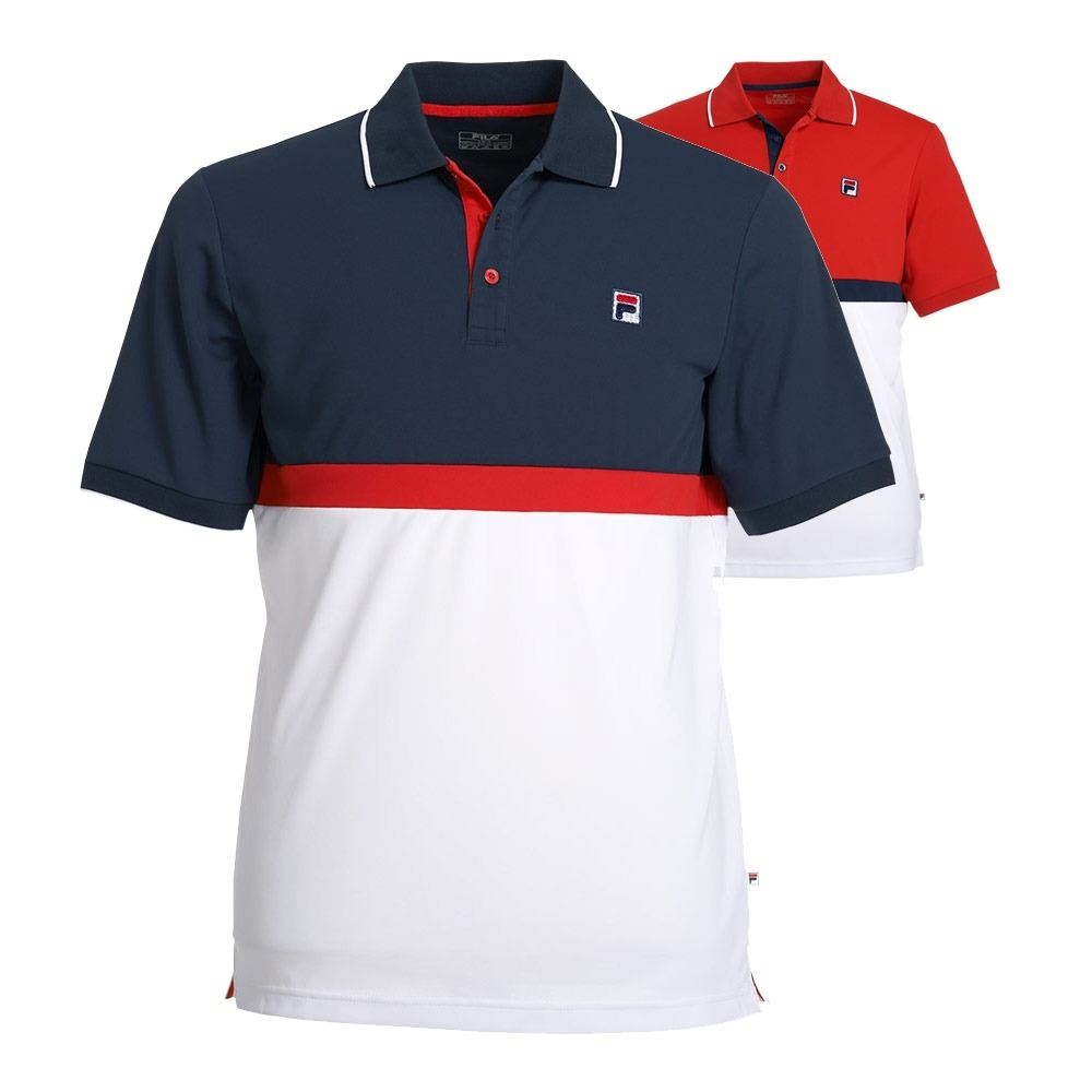 Vente Polo Sport Shop, 73% OFF