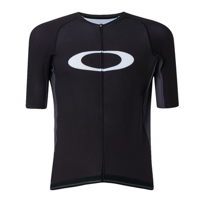 OAKLEY - ICON 2.0 - Maillot Homme blackout
