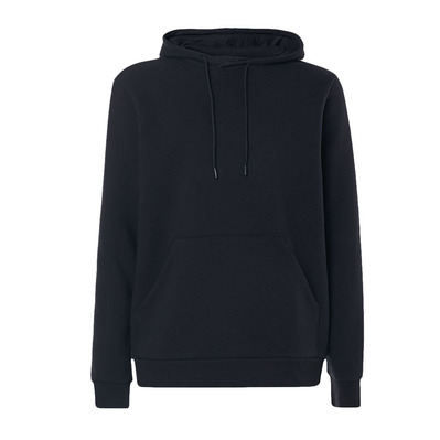 OAKLEY - RELAX PULLOVER HOODIE Homme Blackout
