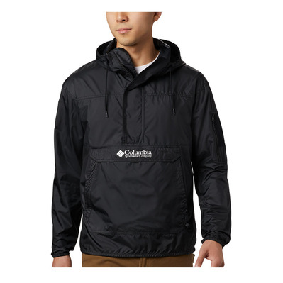 COLUMBIA - Challenger™ Windbreaker Homme Black