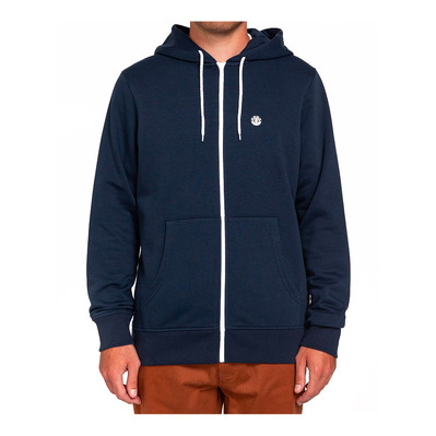 ELEMENT - CORNELL CLASSIC ZH - Sweat Homme eclipse navy