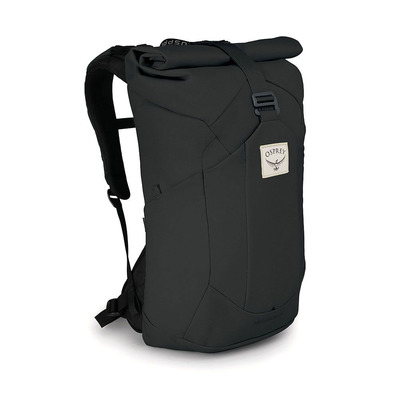 OSPREY - ARCHEON 25L - Sac à dos stonewash black