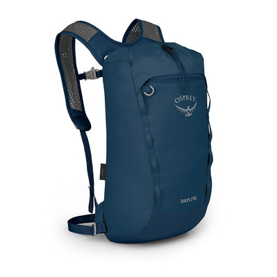 OSPREY - DAYLITE CINCH 15L - Sac à dos wave blue