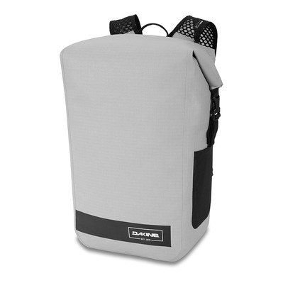 DAKINE - CYCLONE ROLL TOP PACK 32L Unisexe GRIFFIN