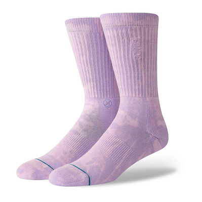 STANCE - OG 2 - Chaussettes Homme purple