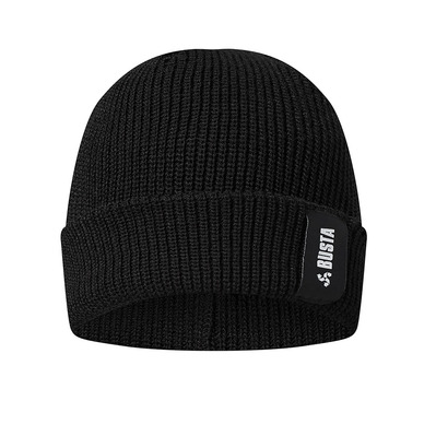 BUSTAGRIP - SAILOR - Bonnet black