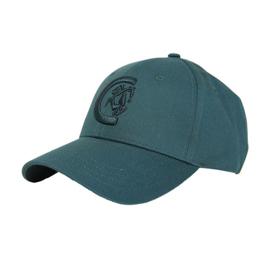 KENTUCKY - BASEBALL - Cappellino verde scuro