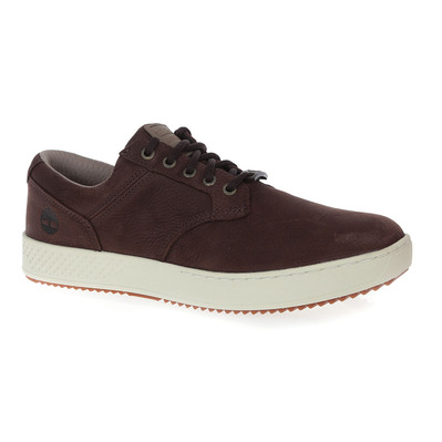 TIMBERLAND - CUPSOLE BASIC OXFORD CITYROAM - Zapatillas hombre soil